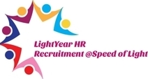 Lighyear HR
